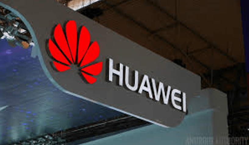 Huawei and Microsoft sign an MOU on Cloud Service - TechTrendsKE