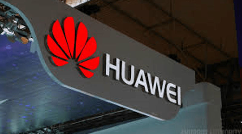 Huawei and Microsoft sign an MOU on Cloud Service