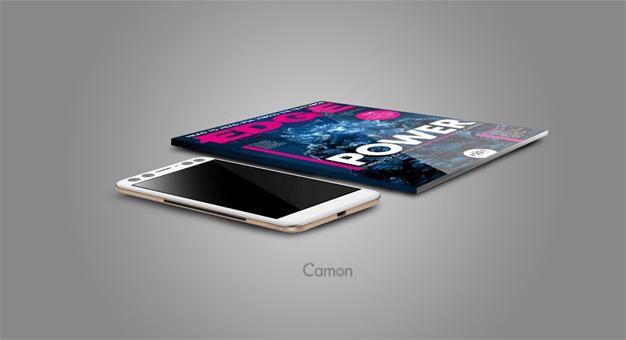 Tecno-Camon-CX