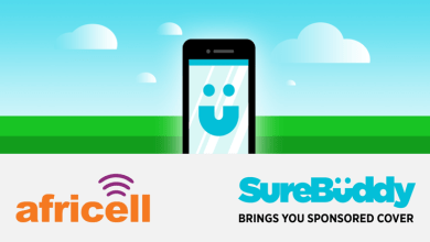 Photo of SureBüddy brings sponsored cover to Uganda with new insurance Mobile App
