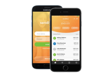 Photo of Tech startup Senditoo launches super-fast mobile airtime transfer app