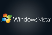 Photo of Microsoft just ended support for Windows Vista