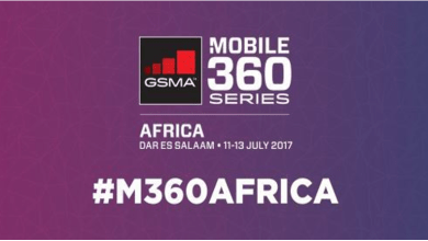 Photo of Here are the first speakers for the 2017 Mobile 360 Africa conference