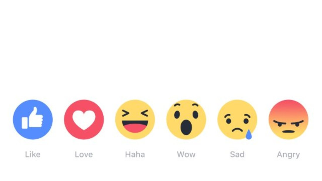 how to add emojis to facebook comments