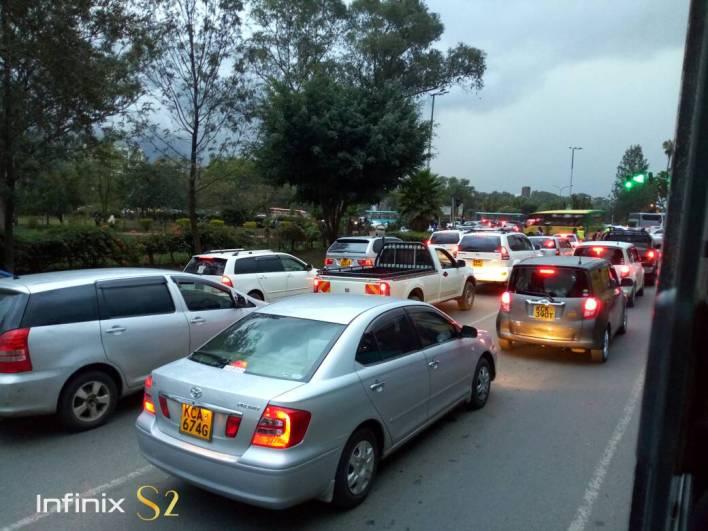 s2 traffic