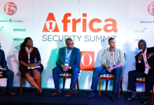 Photo of The annual CIO East Africa Security Summit kicks off in Nairobi
