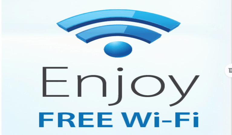 Guest Post: Happy Wi-Fi Makes Happy Guests