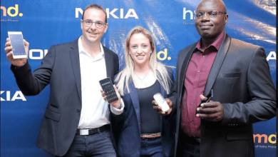 Photo of Nokia 3, Nokia 5, Nokia 6, Nokia 3310 launched in Kenya; Here are the prices and specs