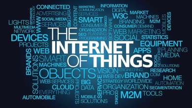 [24Bit Podcast] The Internet of Things in Kenya - Now and in the future