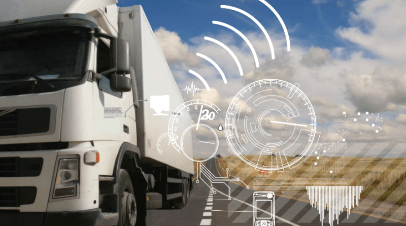 Telematics technology helping businesses to make significant savings