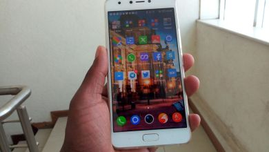 Photo of Infinix Note 4 Review: Great device for just Kshs.14,000