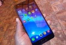 Photo of Infinix NOTE 4 Pro Review: Xpen, Larger Battery and everything you need to know.