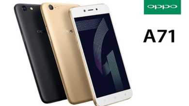 Photo of Mid-range OPPO A71 launches in Kenya for Ksh. 19,999/=.