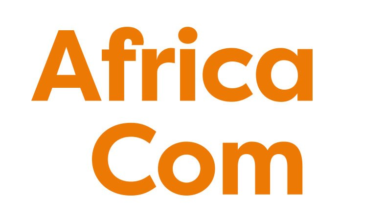 AfricaCom 2017 – Celebrating 20 years of Africa's telecoms and technology journey