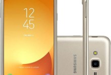 Photo of Samsung has launched a new Mobile campaign to reward local consumers