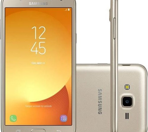 Samsung has launched the Galaxy J7 Neo in Kenya for Kshs. 21,999.