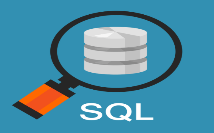 SQL Server Health Check List