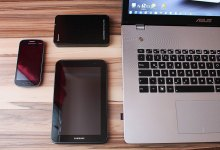 Photo of Devices That You Need To Test Responsive