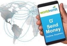 WorldRemit Entrepreneurs Programme