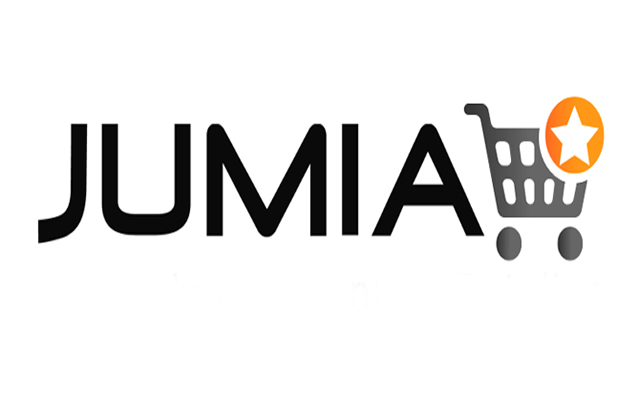 Jumia Super Brand Day