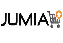 Photo of Jumia launches loan program for SMEs