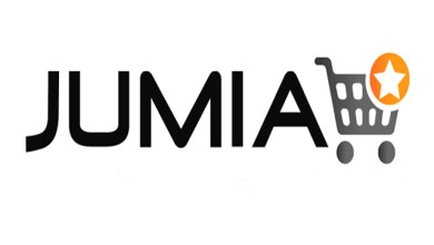 Jumia Home Makeover campaign kicks off on April 24th, up to 50% discounts on various home appliances