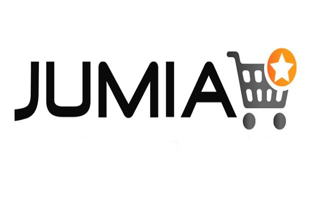 Jumia Super Brand Day
