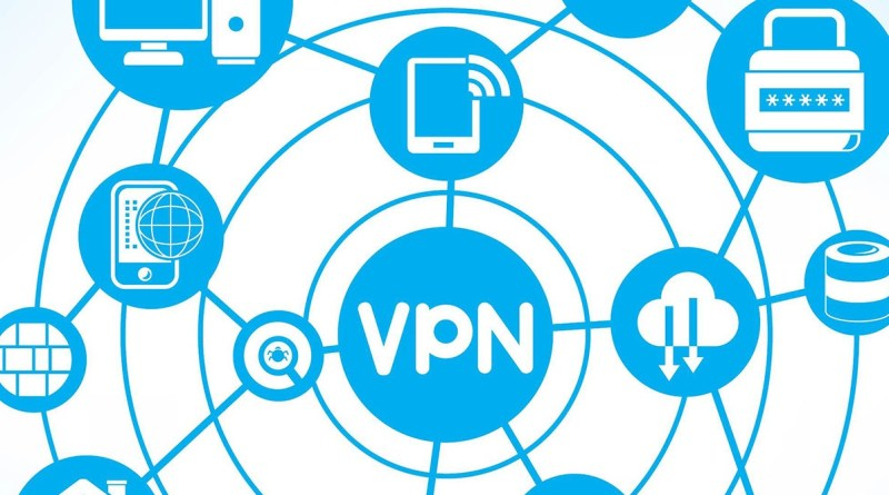 Beginner's Guide to VPN Terms