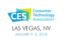 Photo of CES Announces it has added 5G Keynote to CES 2018