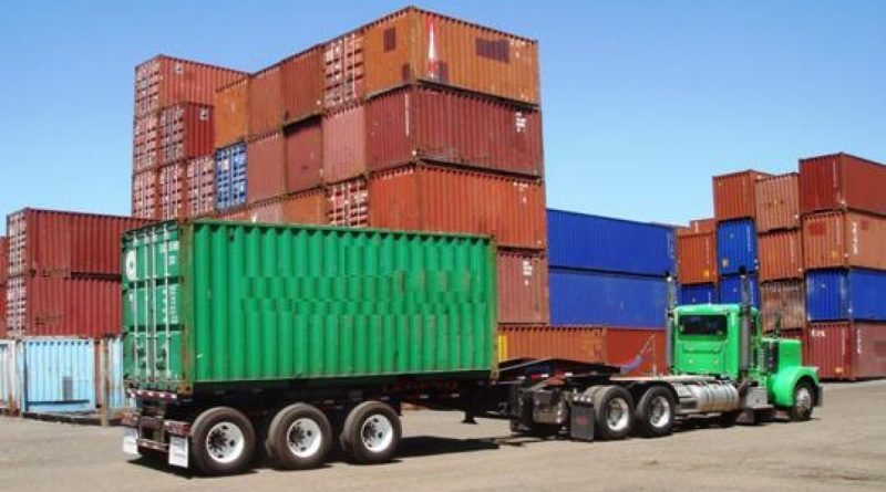 Container and Cargo Tracking Systems, the new norm for transport companies.