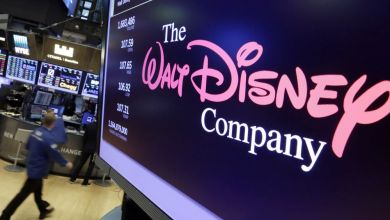 Photo of Walt Disney acquires 21st Century Fox for $52.4B in stock