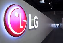 Photo of LG rolls out mobile service platform to fight counterfeit products