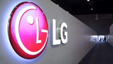 Photo of LG And ZTE Cancel Their MWC Press Conferences Amid Corona Virus Threat