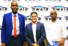 Photo of Logistics marketplace firm Bwala Africa Group launches its in Kenya to connect vehicle owners and mechanics to clients