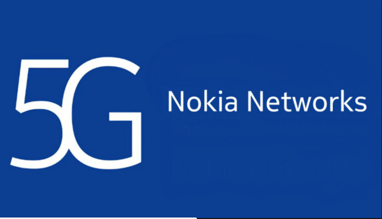 Nokia showcases a series of 5G technology demos in Nairobi