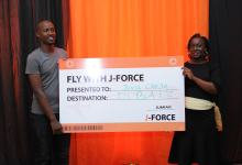Photo of Jumia's J-Force program creating jobs for young entrepreneurs