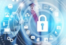 Photo of Opinion: Taking enterprise security to the board