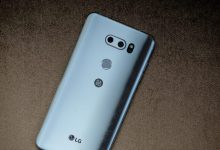 Photo of #MWC2018: Confirmed, the LG V30 will feature AI capabilities