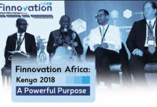 Photo of FinTech players to gather in Nairobi for the Finnovation Africa Series summit
