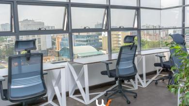 Photo of On-demand co-working space Workstyle launches in Kenya