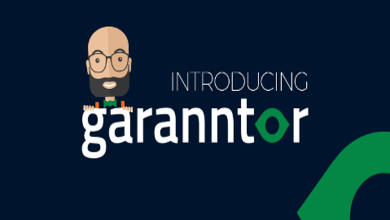 Photo of Nigeria's web hosting firm Garanntor has entered the Kenyan market