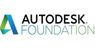 Photo of Autodesk Foundation to support local startups working with the Kenya Climate Innovation Center