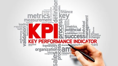 Photo of The Future CIO – Which KPIs Will be Relevant Going Forward?