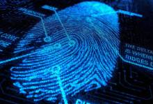 Photo of Zimbabwe to use fingerprint identification technology for its upcoming 2018 general elections