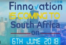 Photo of FinTech in South Africa: Accelerating the Digital Transformation of Banking & Financial Services