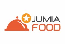 Photo of Jumia Food Kenya Bets on New App to Better User Experience