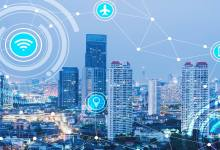 Photo of Smart City Global Summit to be held in Africa in June