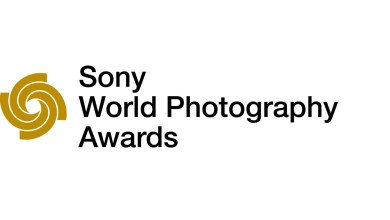 Photo of 2 Kenyan photographers shortlisted in the 2018 Sony World Photography Awards