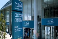 Photo of Ecobank's upgraded mobile app attracts 3 million new customers