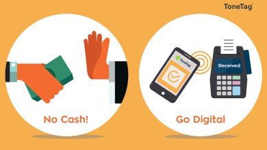 Photo of Jim Rogers: Cashless Africa – A dream tech investment